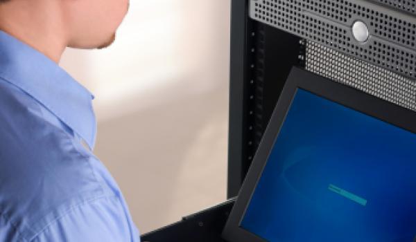 computer-technician