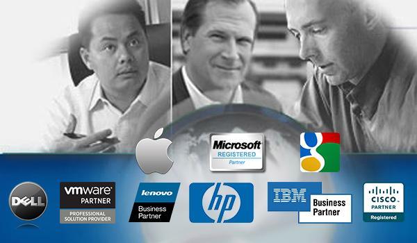 ecs-technology-partners2