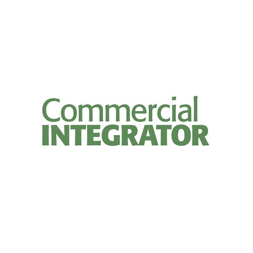 commercialintegrator.com logo